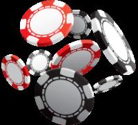 Veilige casinospellen